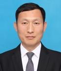 王大磊律师